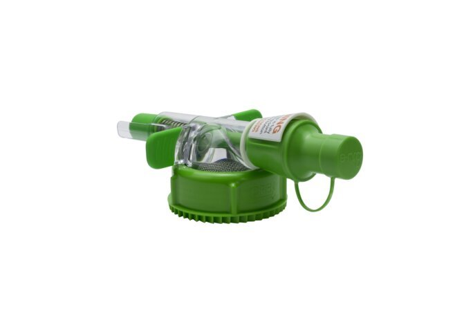 Nozzle Fire Accessorie - Ethanol by e-NRG Bioethanol
